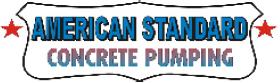American Standard Concrete Pumping, HI